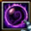 orb of darkness defend konoha