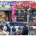 Dominicanos Alto Manhattan abren cada día más negocios no esenciales por COVID-19