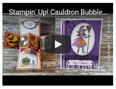 https://l.facebook.com/l.php?u=http%3A%2F%2Fwww.carolbcrafts.com%2F2018%2F10%2Fstampin-up-cauldron-bubble-halloween_3.html%3Fm%3D1&h=AT1bYHEqRxtScQY7clRwWXxYANm2z6FIgAlPSHt7C0rVDx02Ob4JVSsYuLsr6UKBJKqL6wrdb9cKf2FCCszRWAEANBbo9W2TpA3FJwR5Adp7OWsU0VCQeW4ggoLlO5y2PMbaK-IiduepWazkUe7jGg