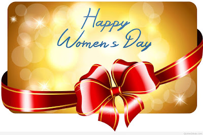 happy women's day pictures wife