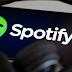 Spotify'ı Bedava Kullananlara Kötü Haber! Spotify Hileleri Tespit Etti