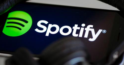 Spotify Haberleri, Güncel Spotify haberleri ve Spotify gelişmeleri 49