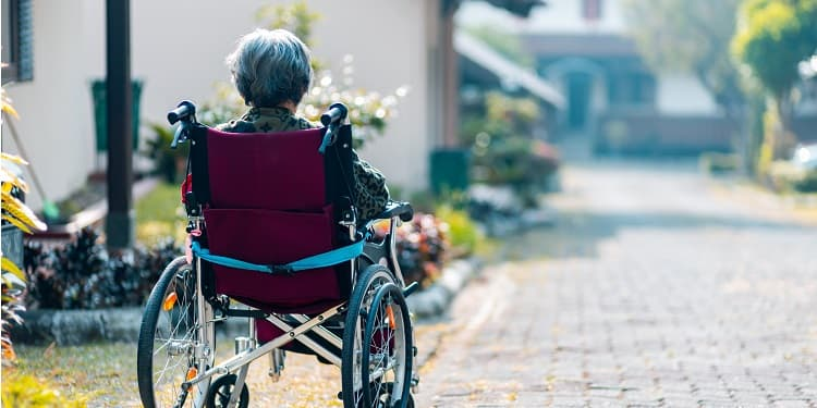 Dementa Alzheimer si stigmatizarea bolilor mintale