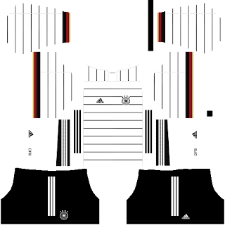 Almanya 2021 Dream League Soccer fts euro 2021 new new season kits and logo ,dls euro 2021 kits forma logo Almanya url dream league soccer kits,kit dream league soccer 2021,Almanya dls fts forma germany almanya logo fts dream league soccer first touch soccer,Almanya 2021 dream league soccer logo url, dream league soccer logo url, dream league soccer 2021 2020 kits, dream league kits dream league Almanya  2020 2021 forma url