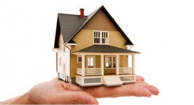 Tips Usaha Jual Beli Rumah Murah, Dengan Modal Sangat Minimalis