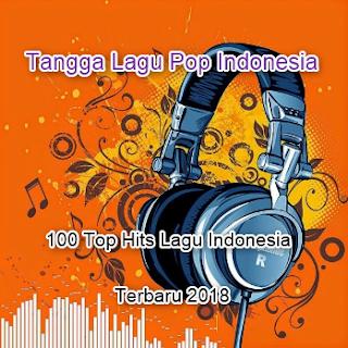 download lagu pop indonesia terbaru 2018