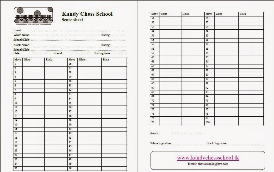 Chess Basics Download