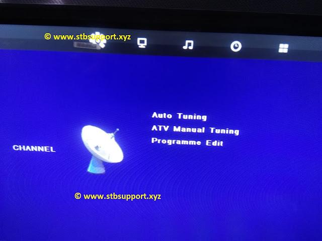 T VST59S 81