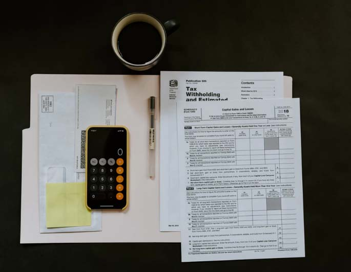 How Much Mortgage Can I Afford? Mortgage Calculator