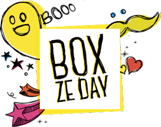 https://www.box-ze-day.fr/