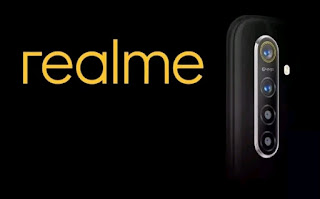 Realme's smartphone with 64MP camera ready, learn about the launch of the Pro and X series