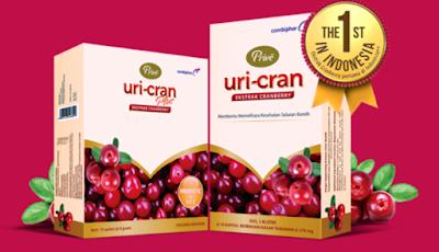 Prive Uri-Cran