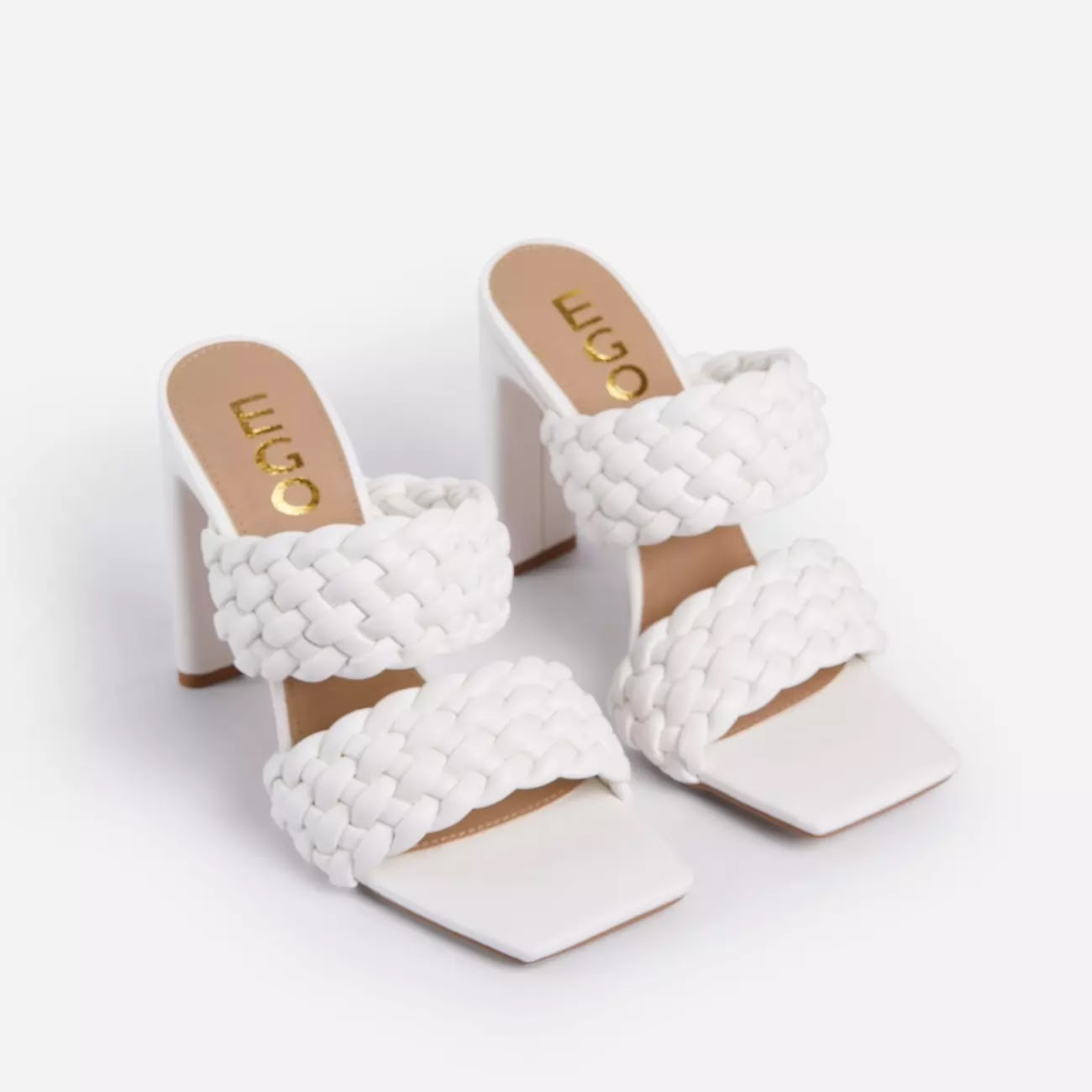 https://ego.co.uk/hab573-willa-woven-double-strap-square-toe-think-block-heel-mule-in-white-faux-leather.html?awc=7576_1598478619_93583b1da5bf6539b4983f1e1286b50d&utm_source=awin&utm_medium=affiliate&utm_campaign=637679
