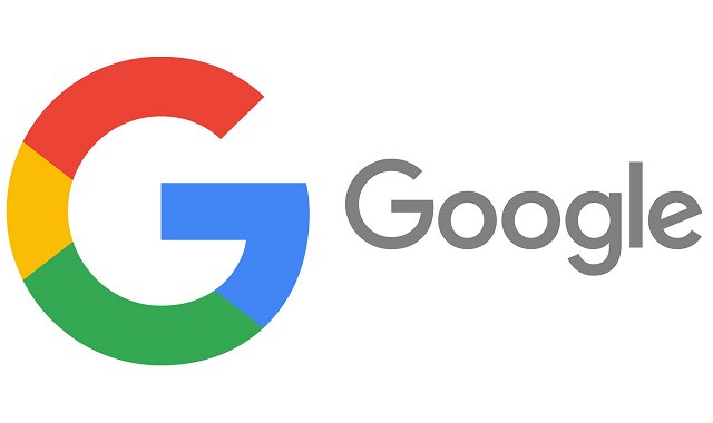 Google updates its adult content policy for ads