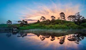 En Güzel HD Kalitede Manzara Fotoğrafları 2016