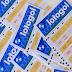 Palpites para os jogos da lotogol 1019 acumulada R$ 75 mil reais