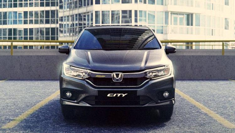 honda-cars-indias-national-sales