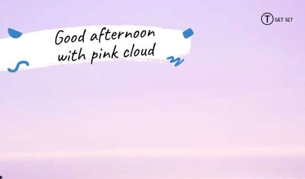good-afternoon-sky-image