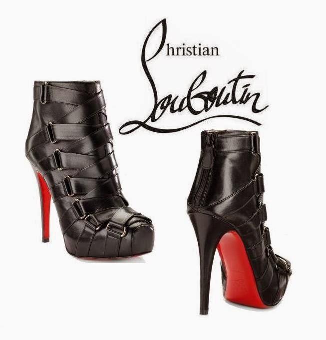 ... suelas de mis zapatos… El resto es historia. Mis clientas adoraron la  idea y me animaron a seguir utilizando el mismo diseño en las colecciones  ... 87e90406cdf