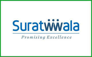 Suratwwala Business IPO