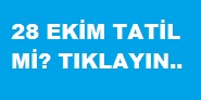 28-ekim-tatil-mi