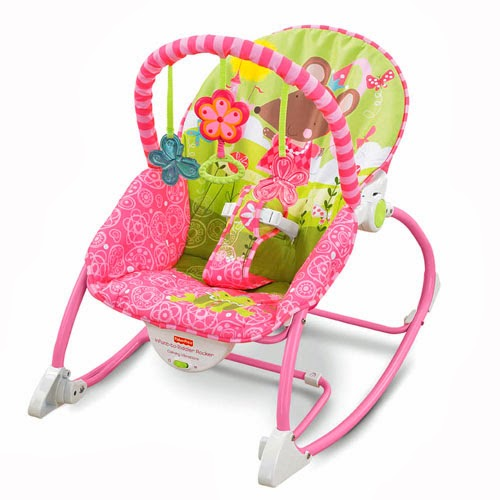 calming vibrations baby chair dining room folding chairs myeboutiqueshop: boutique