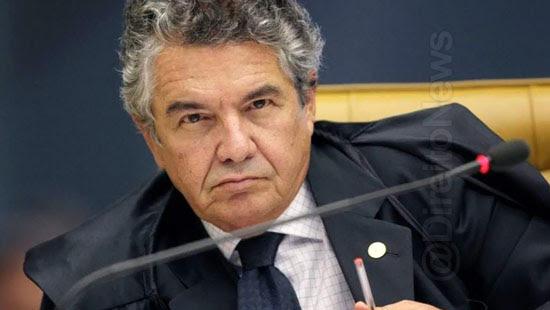 inconcebivel mp investigar ministros supremo-direito