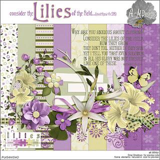 https://1.bp.blogspot.com/-aFZ3R2yd1h4/XlsaYeELxYI/AAAAAAAADLk/FwI9LDTwWn0x2OZyrs3gIksB8RgR8Dp8ACLcBGAsYHQ/s320/amdesigns_Lilies_Preview-copy.jpg