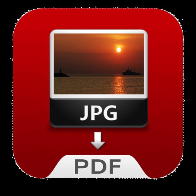 Soft Ord تحميل برنامج تحويل الصور الى مستند ب يدي آف Jpg To Pdf Converter 4 1 التفعيل