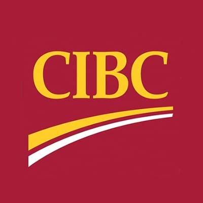 Chat Specialist jobs in canada