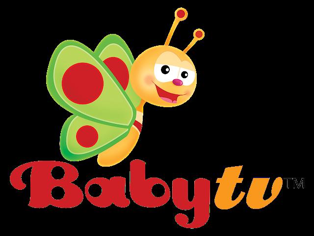 Imágenes de Baby T.V. | Ideas y material gratis para fiestas y ...
