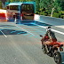 APAC to Dominate Motorcycle ADAS Market through 2025 – TechSci Research