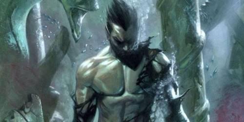 namor 10 Mutant X-Men Terkaya dalam Komik Marvel