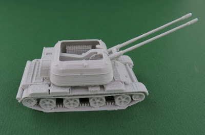 ZSU-57-2 picture 3