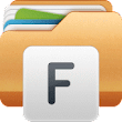 File Manager 2.5.6
