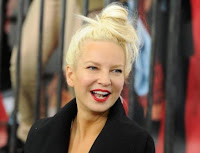 Sia Kate Isobelle Furler (born 18 December 1975) is an Australian singer, songwriter, record producer and music video director. She started her career as a singer in the acid jazz band Crisp in the mid-1990s in Adelaide.