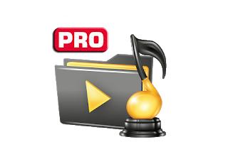 Folder Player Pro Paid Apk 4.9.8 [Latest Version]
