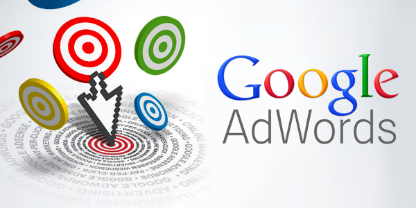 Google Unveils New Efficiency-Enhancing AdWords Tools 1