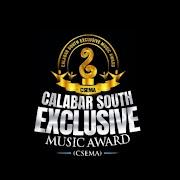 News: Calabar South Exclusive Music Award [CSEMA] Full Nomination List & Award Categories