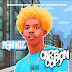 Single: PGH Kiz - Carbon Copy / @PGH-Kiz