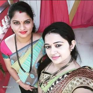 Indian cute bhabhi new pics Navel Queens