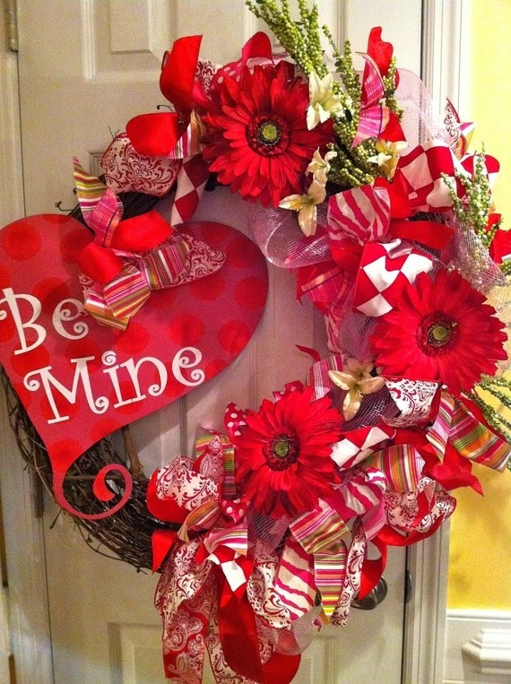 be-mine-images-pictures
