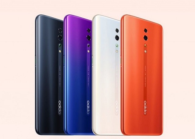 Oppo-Reno-Z-Colors