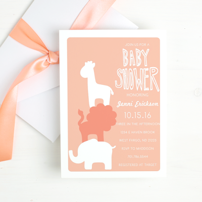Baby shower invitation ideas, baby shower, ideas, baby, pregnancy, unique, winter, fall, summer, spring, for girls, for boys, gender neutral,