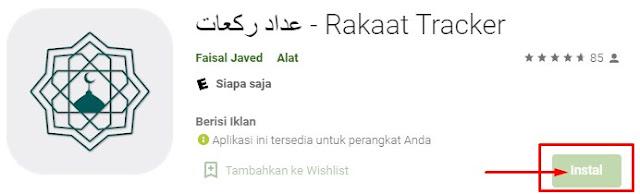 https://play.google.com/store/apps/details?id=com.fj.salah.rakaat.tracker&hl=in&gl=US