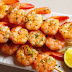 Is Shrimp Healthy? 12 Reasons why we should eat shrimps every week