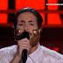 [VÍDEO] Reveja a imitação de Conan Osíris no 'A Tua Cara Não Me É Estranha'