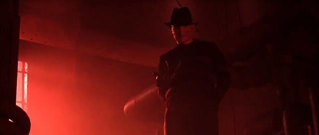 Freddy Vs Jason Trailer StoryLine Freddy Krueger and Jason Voorhees return to terrorize the teenage population.