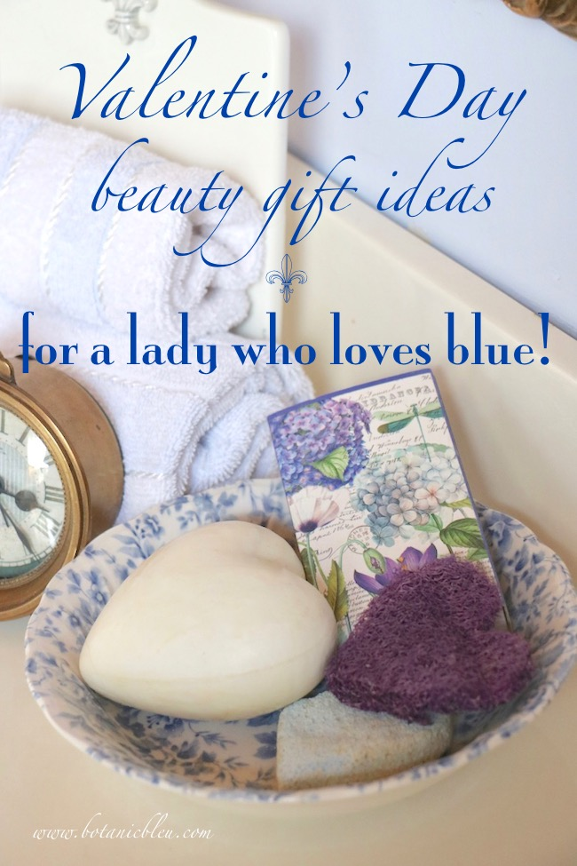 Valentine Day Gift Ideas For Mother Sister Friend