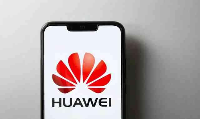 Huawei is reducing its dependence on US technology